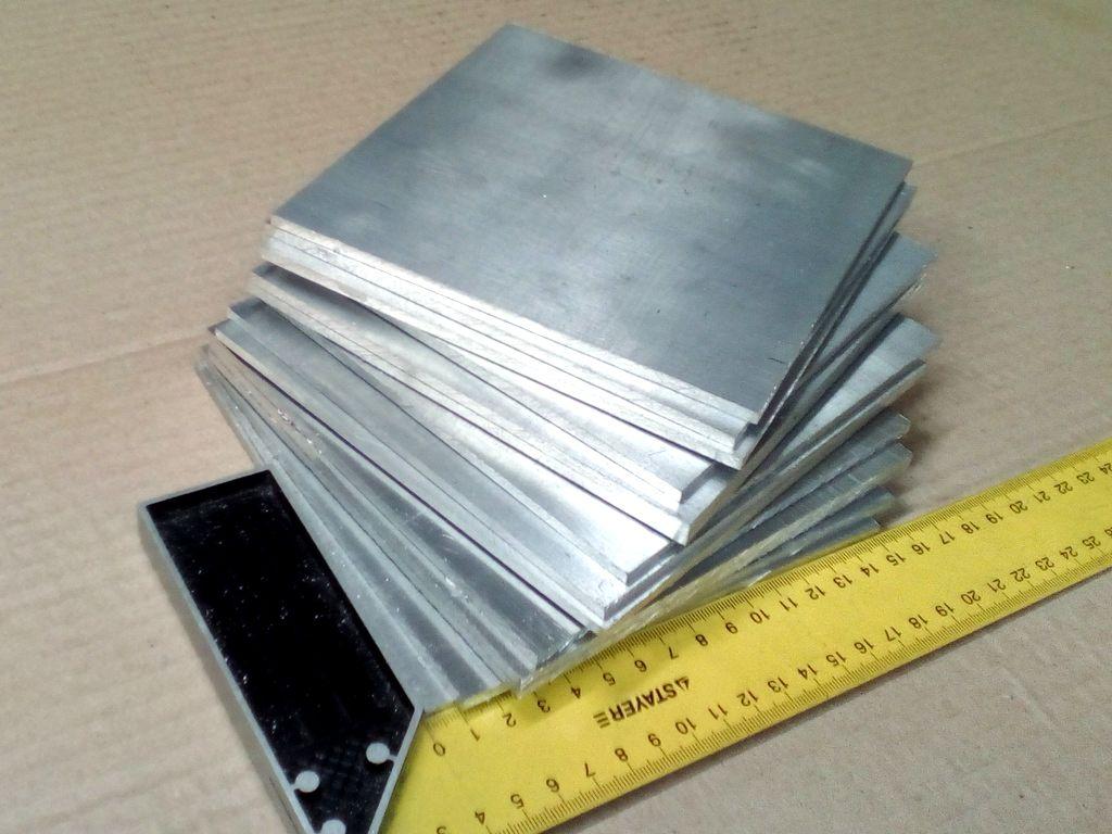 Дюралюминий цена за кг в Солнечногорск прием черного металла в Павловский Посад